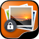 Image & Video gallery Guard by app paradise
