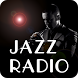 Jazz Radio by User One Studio