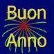 Buon Anno by thanki