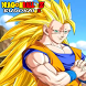 New Dragonball Z Budokai 3 Tips by Sweet Scar