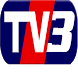 TV3 by 5th Dimension Technologies