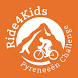 Ride4Kids by MM concepts