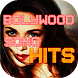 Lagu India Lengkap Terbaru + Lirik
