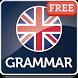 Angielski Gramatyka FREE by Edgard jezykiobce.pl