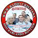 """Radio Cristiana Dios hablando Hoy by """"Producciones del Reino"""""""