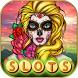 Margarita Slots by Playummy Studios