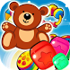 Toys Tap Blast Crush by Piano Music Free