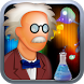 Science Fiction Escape by funny games