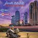نافذة قطر by salah el deen school