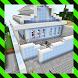 Ibiuna map for Minecraft