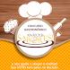 Festival Gastronômico Anápolis by Solutions Consultoria