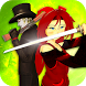 Mad City Real Gangster Squad by Appatrix Games