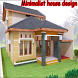 Minimalist house design by imagesdev