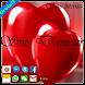 mots et citations d'amour 2017 by fxdev inc