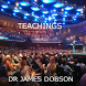DR JAMES DOBSON TEACHINGS by appco