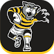 Wayne State Rugby Club 2015 by Teton Mobile
