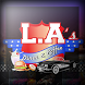 L.A's Diner and Coffee by AppsVision
