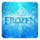 Frozen AR Read and Color by Baibuk