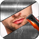 Hair Trimmer Clipper Prank by Candle Light Apps