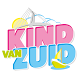Kind van Zuid by Concapps B.V.
