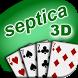 Septica 3D by Toni Rajkovski