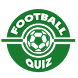 Football Quiz Games Sports Trivia by Crown Banana Studio