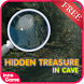 Hidden Treasures Free Games by ThuThao Dareti