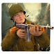 Call Of War WW2 : FPS Frontline Shooter by DGStudios