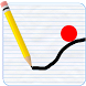 Physics Drop by IDC Games