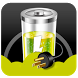 Fast Charger - Battery Booster by Droid 8 Studio
