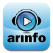 Radio Arinfo Buenos Aires by Coninfo.net SA