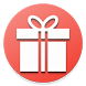 Random Gift Finder by Eric Ingland