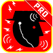 Super Hearing Ear : Super Agent Pro by john lavery