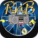 R&B Music Radio R&B Soul Music by IOB Apps