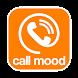 CallMood