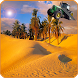 Flying Dubai Tractor 3D by Mystery Games Studio