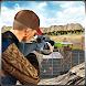 Prison Escape Sniper Mission by Nation Games 3D