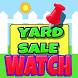 Yard Sale Watch by Yard Sale Watch