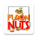 Fusion Nuts by StoreONGO