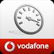 Vodafone SpeedTest by Vodafone Italia S.p.A.