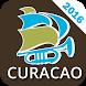 Curacao NorthSeaJazz 2016 by Curacao Media