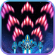 Space Shooting - Galaxy Shooter of Sky Force by Galaxy Shooting Adventure