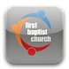 First Baptist Church of Dexter by Subsplash Consulting