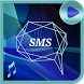 SMS Ringtones by Super Ringtones For You