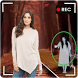 Ghost Camera Detector Prank by Silicon Apps Valley