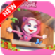 Guide Talking My Angela 2018 by ProGame++