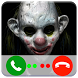 Killer Clown Fake Call - Clown by Call From Doctor X