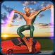 Super Spider Hero: City Mafia by Viking Studio