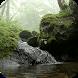 Waterfall Live Wallpaper by Greakken