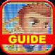 Guide Jetpack Joyride Cheats by emilymarie